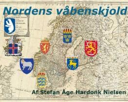 Nordens våbenskjold