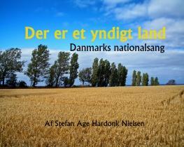 Danmarks nationalsang
