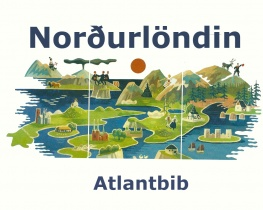 Norðurlöndin
