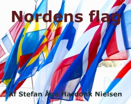 Nordens flag