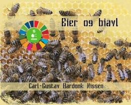 Bier og biavl
