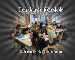 Den danske folkeskole