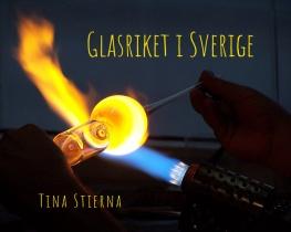 Glasriket i Sverige