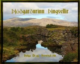Þjóðgarðurinn Þingvellir