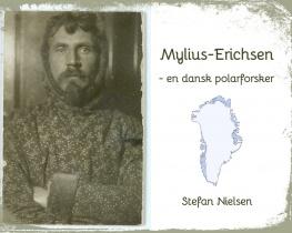 Mylius-Erichsen - en dansk polarforsker
