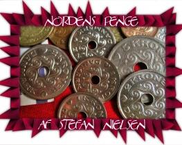 Nordens penge