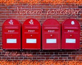 Nordens postkasser